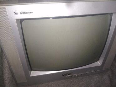 Электроника в Шопоков: Продаю телевизоры