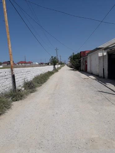 дома из газобетона в Азербайджан: Продажа 20 соток Для строительства
