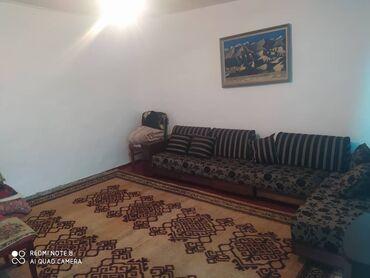 строка кж продажа квартир в бишкеке в Кыргызстан: Продажа домов 60 кв. м, 2 комнаты, Старый ремонт