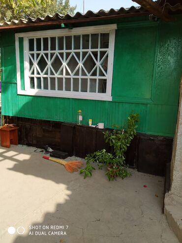 продается дом джалал абад благо в Кыргызстан: Продам Дом 120 кв. м, 5 комнат