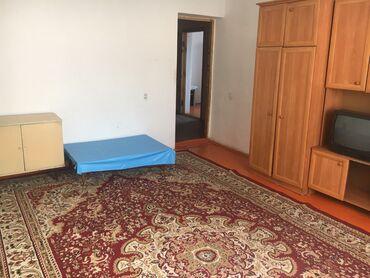 сдаю комнаты в общежитии в Кыргызстан: Комната берилет! В общежитии. 1-ком. Сдаются комнаты! Все условия