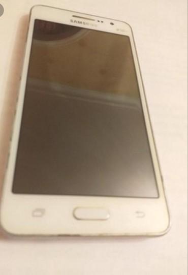 Samsung galaxy r - Азербайджан: Б/у Samsung Galaxy Grand Dual Sim 8 ГБ Золотой