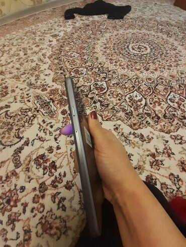 s6 samsung qiymeti - Azərbaycan: Samsung A 5 hec bir problemi yoxdur karapka var qiymeti 170 manat