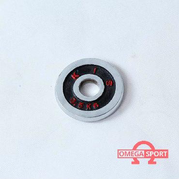 Блины для штанги хром D=28 10+10 кгХарактеристики: Марка