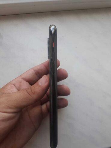 - Azərbaycan: İşlənmiş IPhone 11 Pro 256 GB Qara (Jet Black)