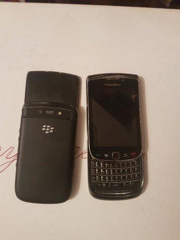 blackberry 7730 - Azərbaycan: 9800 Antik madel telefon tam idial veziyetdei qesheng ishdiyir