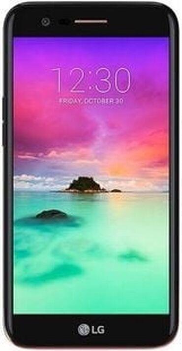 Lenovo 4g смартфон - Кыргызстан: LG K10 2017 Смартфон  Поддержка 2G 3G 4G/LTE Количество симкарт 2 Вес