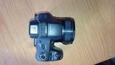 Sony cybershot 16мегапикселейFull hd video30x zoomКамера в отличном