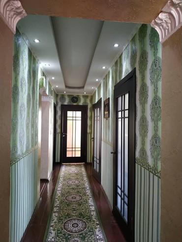 Продажа Дома от собственника: 120 кв. м., 5 комнат в Бишкек - фото 3
