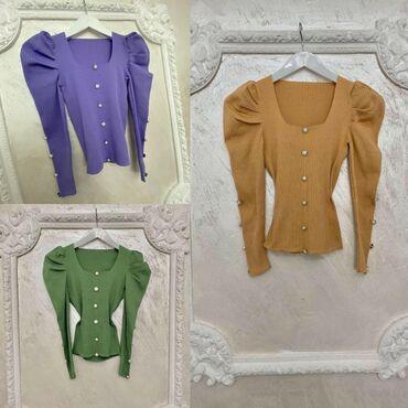 Košulje i bluze | Sokobanja: 1750 uni