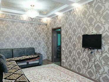 Шикарная посуточная квартира по доступной цене2х комнатная, в элитном