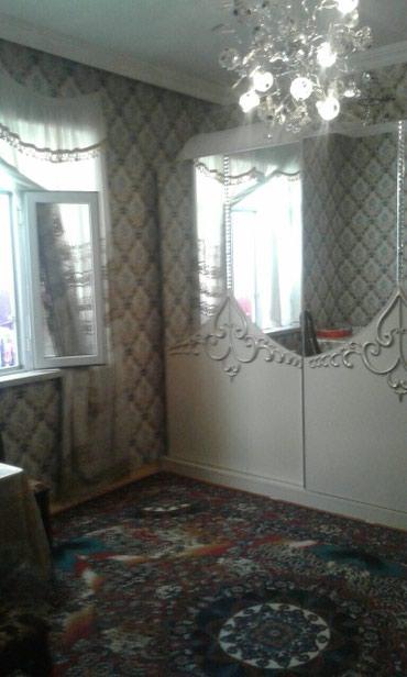 Bakı şəhərində ( Elan nomre 206 )
