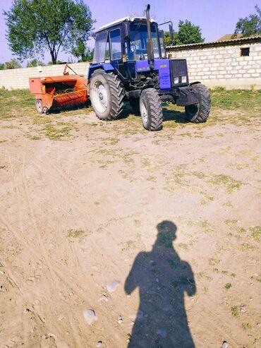 44 elan | NƏQLIYYAT: Presbaglayanla birlikte satilir pul lazim olfugu ucuun satilir Ot