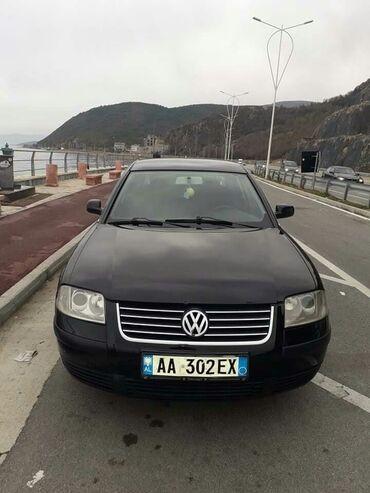 70 ads for count | ΟΧΉΜΑΤΑ: Volkswagen Passat 1.9 l. 2002 | 158000 km