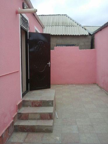 Xırdalan şəhərində Xirdalanda  3 otaqli tàmirli hàyàt evi tàcili satilir . Evin