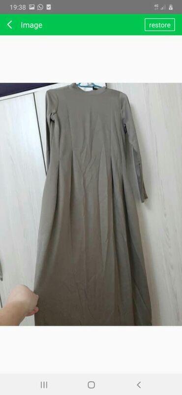 женское платье турция в Кыргызстан: Платье женское 46 размер Турция, состояние нового, 2 раза одеты