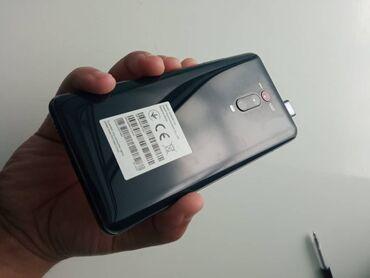 Электроника - Кызыл-Кия: Xiaomi Xiaomi Mi 9T | 64 ГБ | Черный | Гарантия