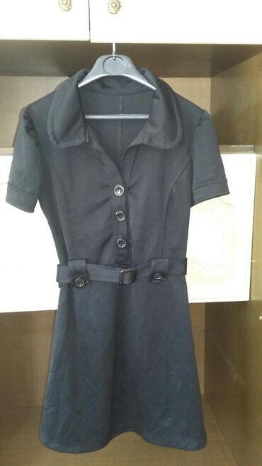 Haljine   Bogatic: Slatka kvalitetna haljina m velicina