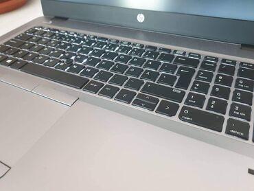 Racunar - Srbija: Na prodaju Laptop Elitebook 850 G3, racunar novije generacije biznis