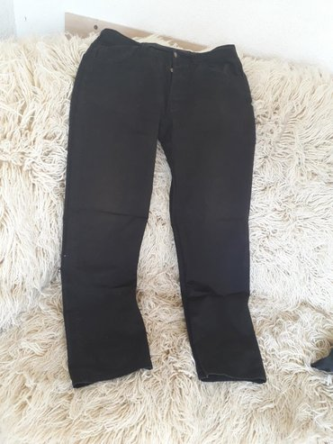 Pantalone struk duzina - Srbija: Muške Pantalone