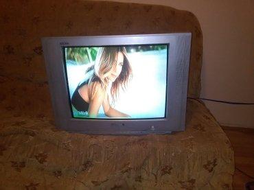 Bakı şəhərində Akira televizoru satilir.ela gosterir.51 dioqanal ekran