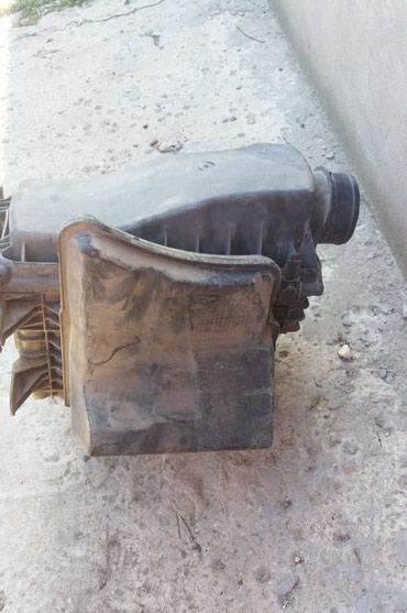 Alfa romeo 147 1 6 mt - Srbija: Kuciste filtera vazduha za Alfu 147 1.6-2.0TSOriginalni polovni delovi