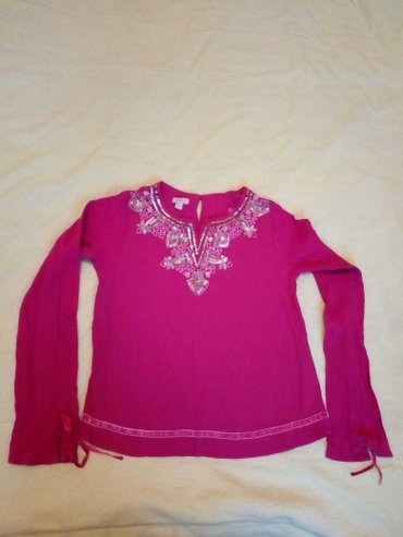 Bluza decija monsoon - Nis