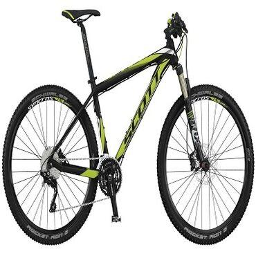 Ποδήλατα - Ελλαδα: Scott 2014 Scale Bike