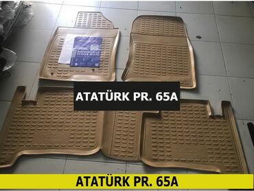 arxa stoplar bu gx 470 - Azərbaycan: Lexus GX470 ayaqaltı rezini4500 modelə yaxın əlimizdə ayağaltılar
