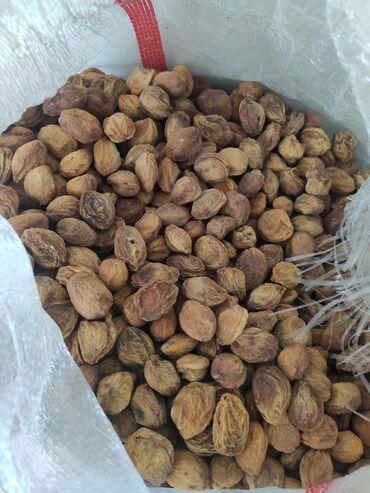 Продукты питания - Кыргызстан: Баткенский. Орук!! Кандек оорук!!!!!!Баасы келишим баада 230