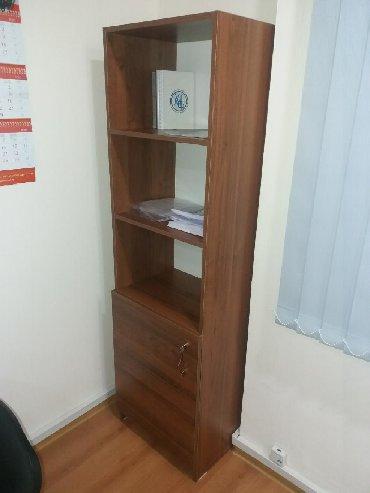в прикроватной тумбочке хранятся в Кыргызстан: Тумбочка Мебель в Бишкеке для офиса салона школы дома