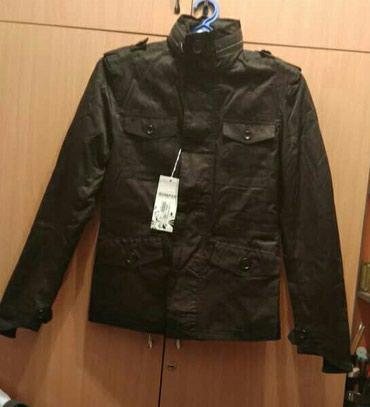 Продаю новую куртку-пиджак, покупали в два раз дороже. Размер на подр