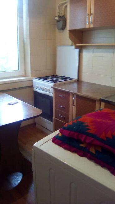 Сдается квартира: 1 комната, 300 кв. м, Бишкек