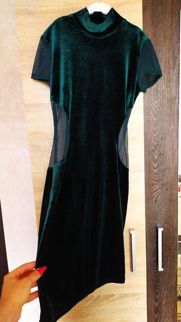 Продам не дорого платья в идеальном состоянии размеры 42,44