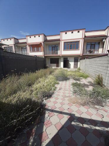 дрим хаус бишкек в Кыргызстан: Продаю тан хаус,200квадратов,на против китайского посольство,соседи