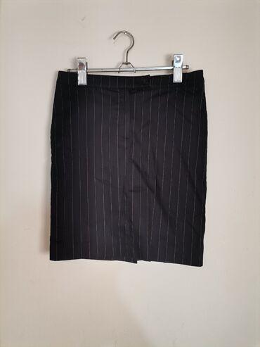 H&M elegantna suknjaVelicina XSMere Poluobim struka 36 cmDuzina