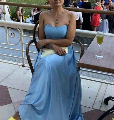 новые фасоны узбекских платьев в Кыргызстан: Платье вечернее для красной дорожки. Сшито на заказ. Подойдёт девушке