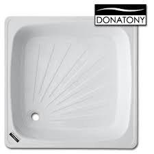 Ванны и душевые поддоны donatony – это в Бишкек