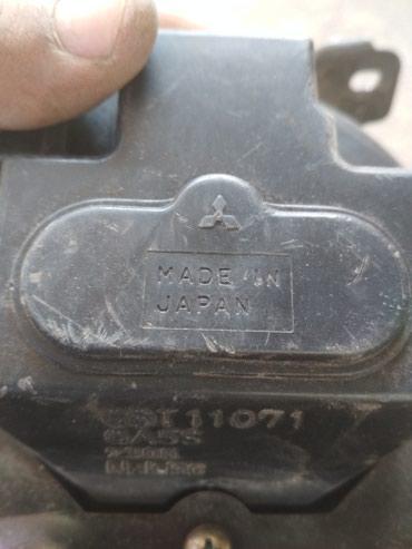 Продаю круиз контроль на Кронос цена 1200с. в Бишкек - фото 2