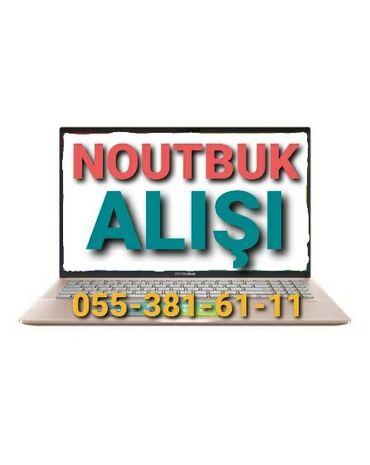 hp notebook azerbaycan - Azərbaycan: İşlənmiş xarab noutbukların ən yüksək qiymətlə alışı, satışı barteri