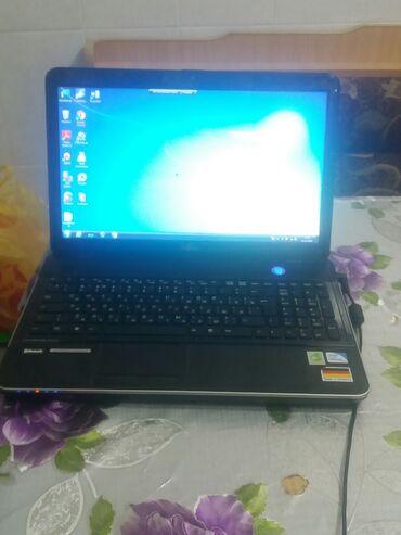 сканер fujitsu fi 4220c в Кыргызстан: Продаётся ноутбук FUJITSU
