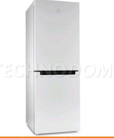 Продаю холодильник б/у в Бишкек