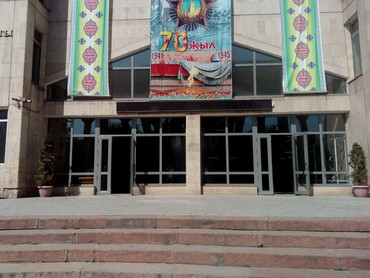 Stolyar kg межкомнатные входные двери бишкек - Кыргызстан: Окна, Двери, Витражи | Установка, Изготовление, Ремонт | Больше 6 лет опыта