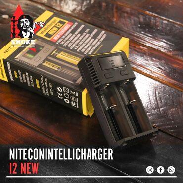 Зарядное устройство для батареек!!!Опытные вейперы знают что это