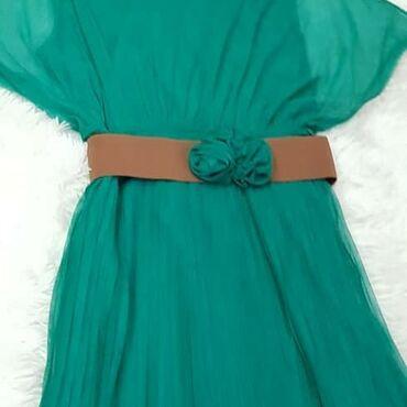 Продаю платье. с 1 выходом в свет. Производство турецкое. Размер M