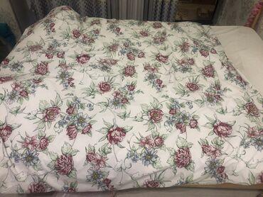 Одеяло 200Х150 см