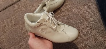Ženska patike i atletske cipele   Vranje: Patika-cipela,zenska,nova, extra, br 37,cena extra