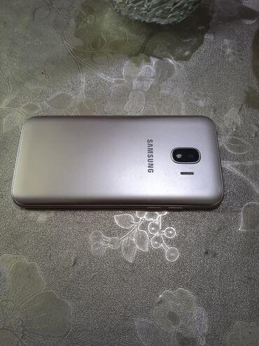 Galaxy j2 - Azərbaycan: Samsung Galaxy J2 Pro 2018 16 GB