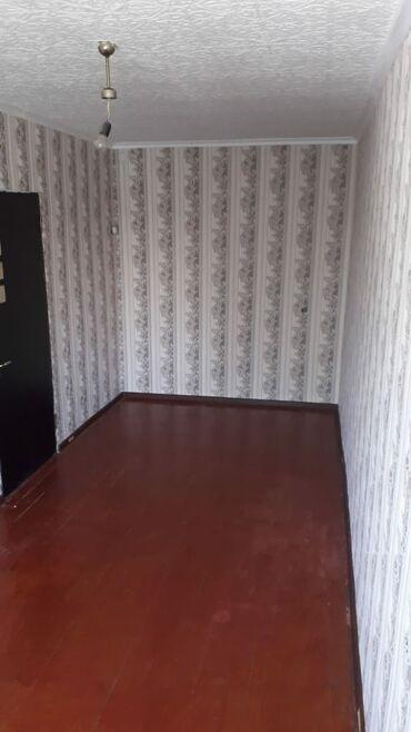 Недвижимость - Кара-Суу: 2 комнаты, 65 кв. м
