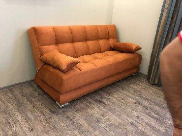 Ремонт спальни - Azərbaycan: Ремонть мебел заказ